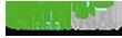 greenvision-logo-
